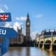 Brexit oder EU